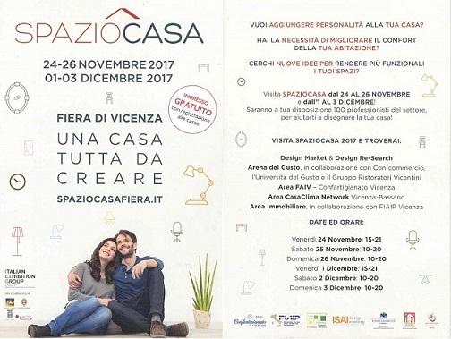 Spazio casa vicenza copy carraro gips - Spazio casa vicenza ...